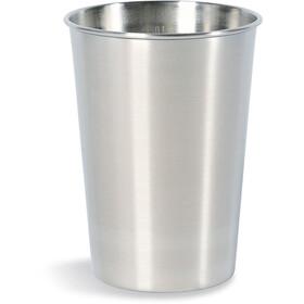 Tatonka Pint Mug 470ml
